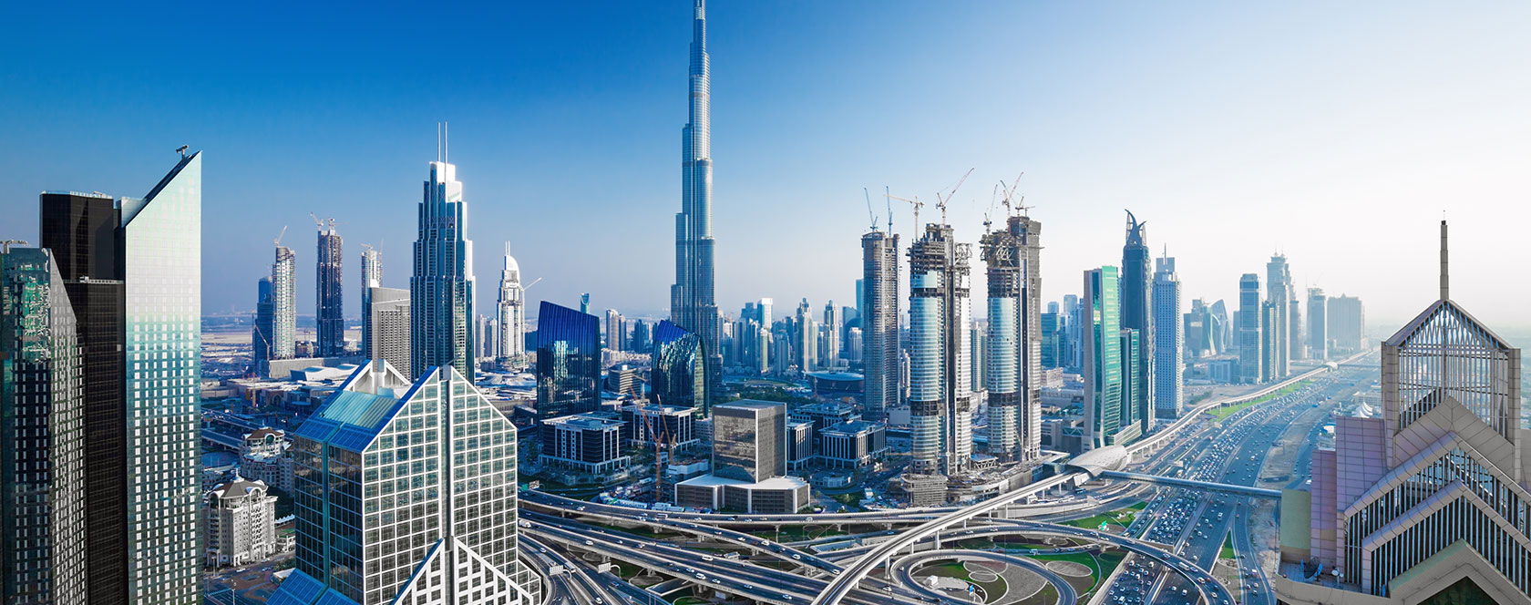 Best Audit Firm in Dubai | Indian Audit Firms in Dubai